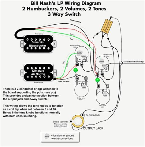 gibson pickup wiring diagram les paul images gibson wiring gibson les paul wiring gibson circuit and schematic