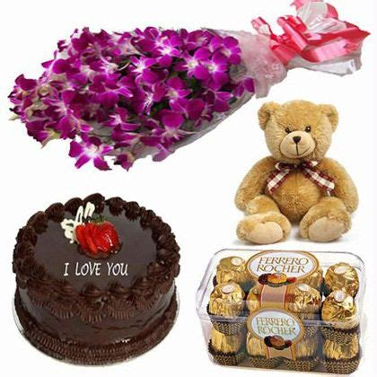 GiftaLove Send Gifts to India Buy Gift Online Gift
