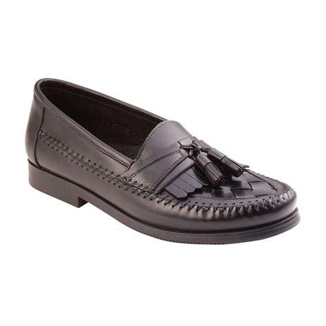 Giorgio Brutini Shoes Giorgio Brutini Dress Shoes On Sale