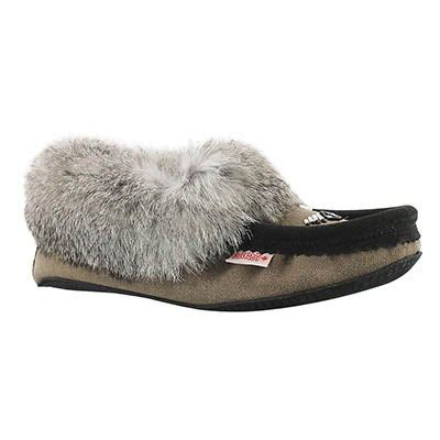 Girls Moccasins Mukluks Large Selection at SoftMoc