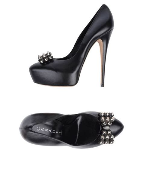 Giuseppe Zanotti Replica Designer Shoes Casadei Shoes