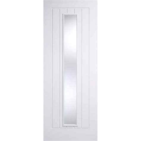 Glazed Internal Doors Door Deals