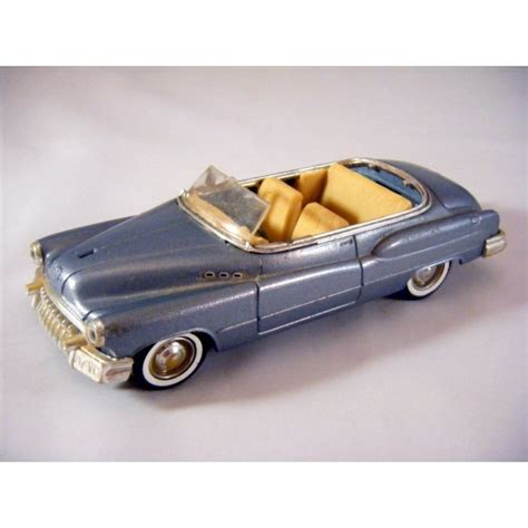Global Diecast Direct Global Diecast Direct