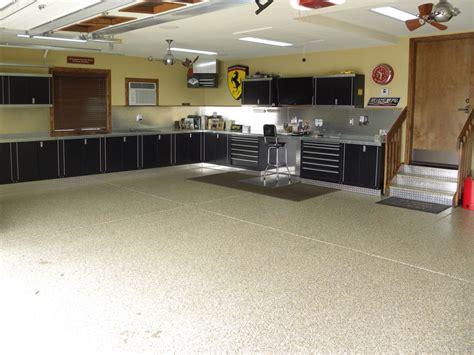 Global Garage Flooring amp Design Garage Flooring