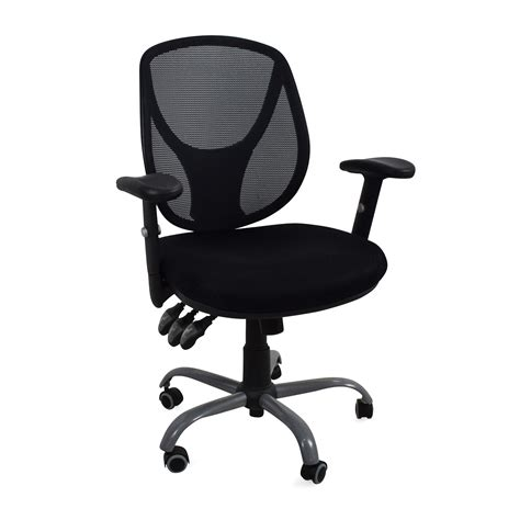 Global Office Chairs Staples
