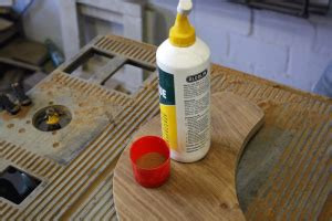 Glossary of Woodworking Terms Sawdust Making