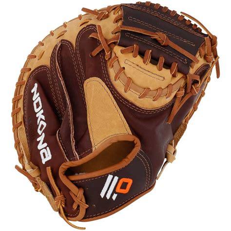 Gloves Mitts Baseball Plus Catcher s Mitts