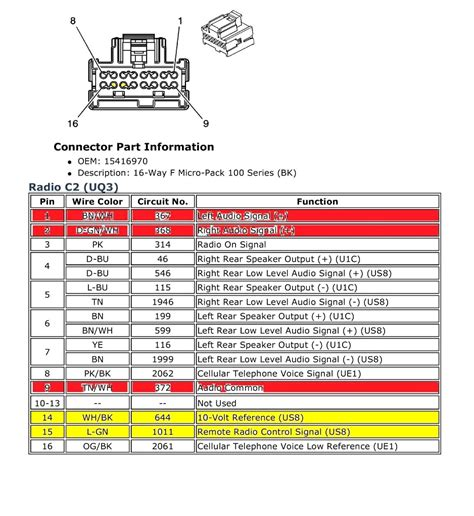 delco car stereo wiring diagram images gm delco radio wire diagram 2003 delphi stereo wiring