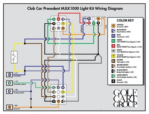 brake controller wiring diagram gmc images gmc brake controller wiring diagram car image