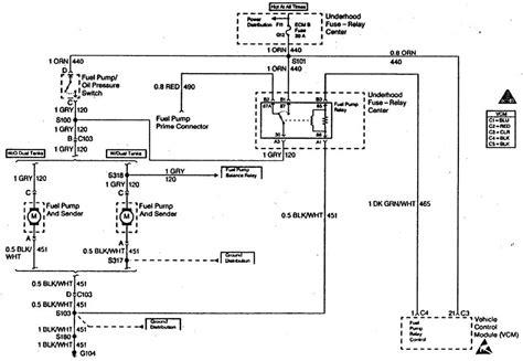 fuel pump wiring diagram gmc images gmc fuel pump diagrams gmc wiring schematic diagrams to