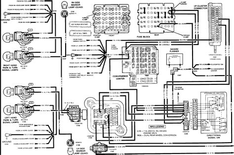 gmc trailer wiring harness diagram images 99 gmc trailer wiring gmc trailer wiring harness gmc electric