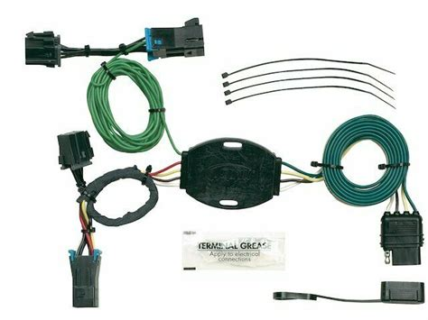gmc trailer wiring harness diagram images 99 gmc trailer wiring 2003 gmc trailer wiring harness 2003 wiring diagrams