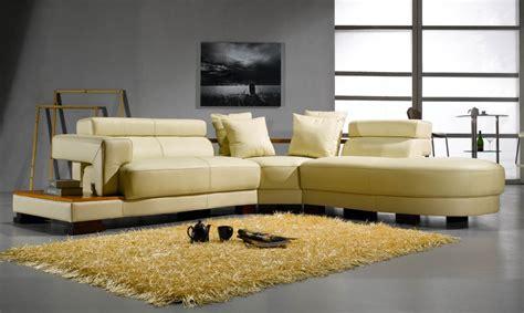 GoCosy Online Furniture Store Buy Furniture Online in