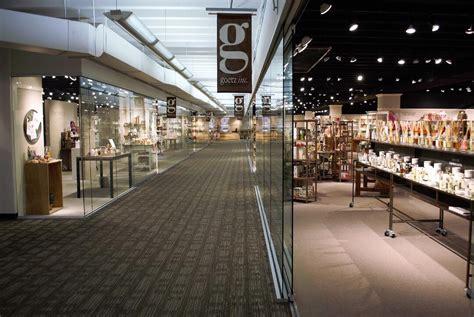 Goetz Inc Dallas Market Center