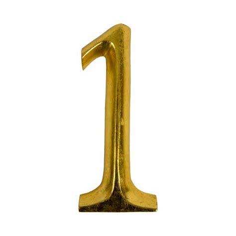 Gold Wooden Letters Numbers Symbols POSH Graffiti