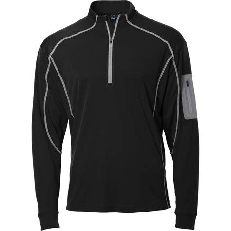 Golf Accessories For Men Women and Kids TGW