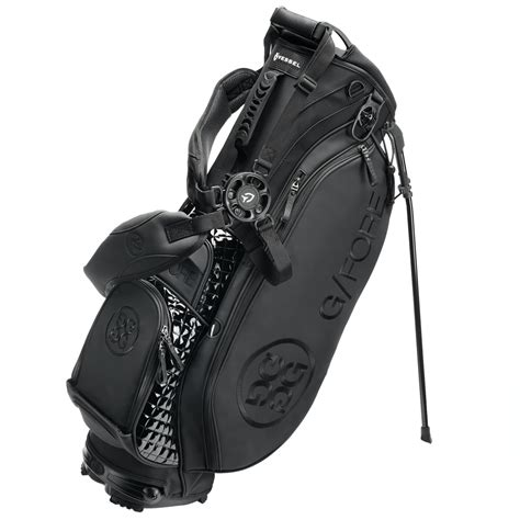 Golf Bag Accessories Golf Town Limited Online