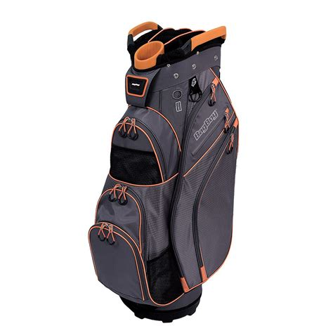 Golf Bags Discount Golf Bags Carry Bags Stand Bags