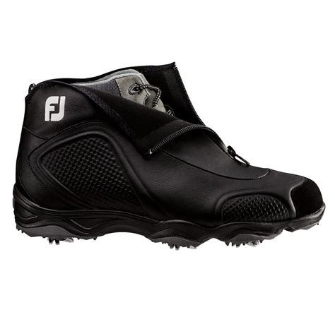Golf Boots Winter Golf Boots at the Lowest UK Prices