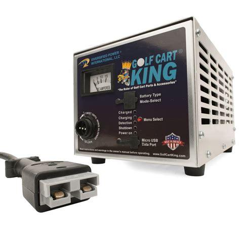 melex golf cart battery wiring diagram images kit wiring diagram melex golf cart battery wiring diagram golf cart chargers chargingchargers