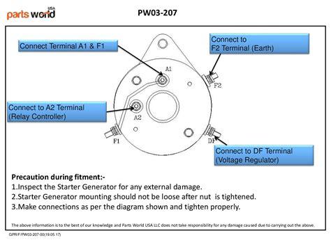 starter generator wiring diagram golf cart images wiring golf cart starter generator wiring golf get image