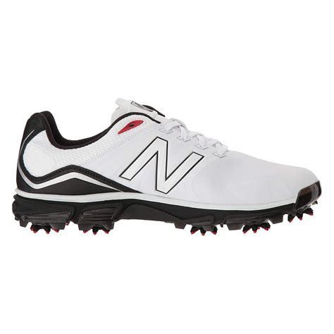 Golf Shoes and Accessories New Balance