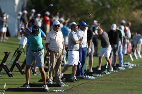 Golf Tours Go Golfing