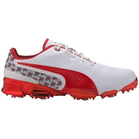 Golfing Shoes and Accessories Golf Shoes Plus