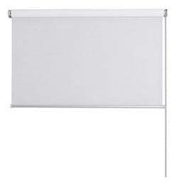 Good Questions How To Install Roller Blinds Upside Down