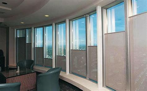 Good Questions Source for Bottom up Roller Shades