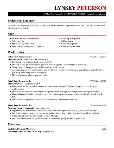 Good Resume Tips Resume Samples Resume Help