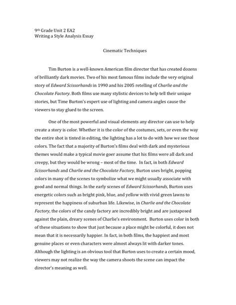 good movies to write an essay on  www gxart orggood movies to write essays about essay topicsgood movies to write essays on argument