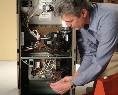 payne furnace thermostat wiring diagram images payne furnace thermostat wiring diagram goodman furnace troubleshooting fix it like a pro