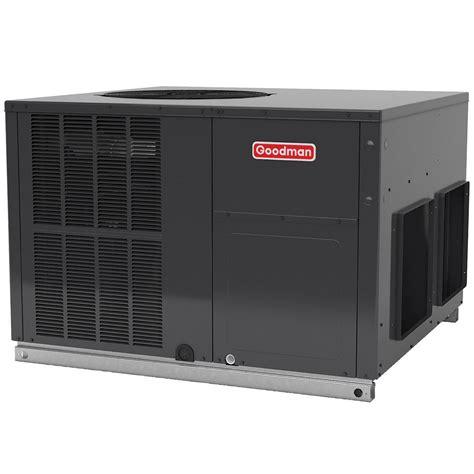 goodman heat kit wiring diagram images toyota wiring goodman r410a 14 30 seer packaged heat pump 3 ton