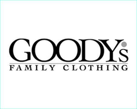 GoodysOnline Goody s Family Clothing