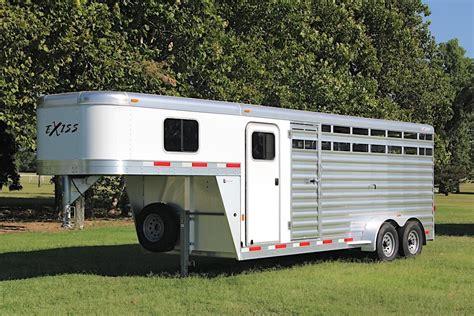 wiring diagram for sundowner horse trailer wiring bison horse trailer wiring diagram images horse trailer wiring on wiring diagram for sundowner horse trailer