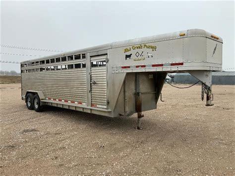gooseneck brand trailer wiring diagram images gooseneck livestock trailers 8127 livestock trailer