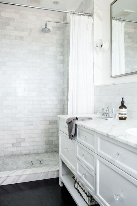 Gorgeous Variations on Laying Subway Tile Homedit