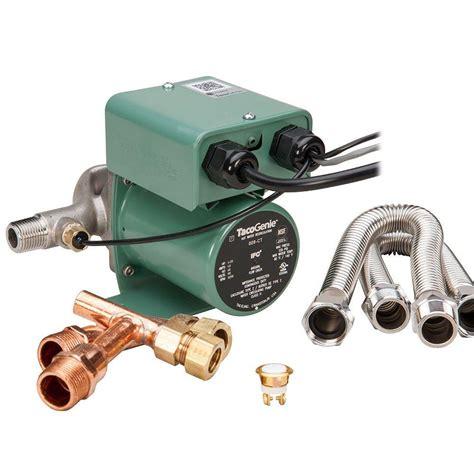 wiring diagram for caravan water pump images got hot water demand recirc pump