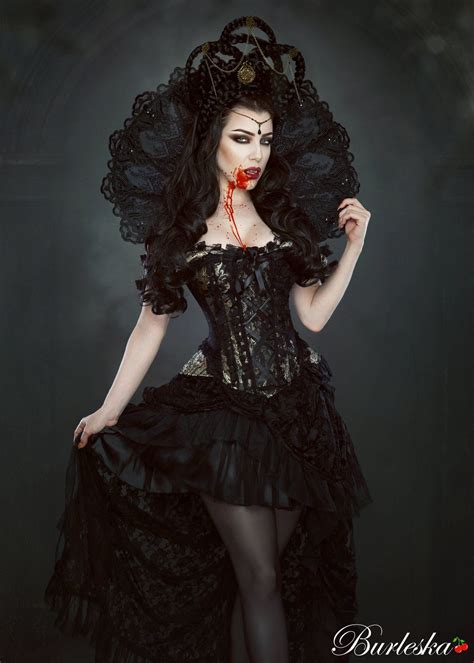 Gothic and Steampunk Clothing UK gothic shop Gothic