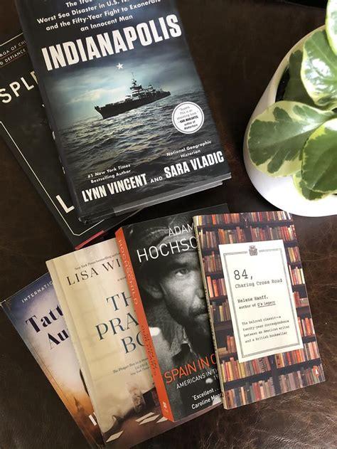 Grab Davecourtney Com Dave S Diary Latest Book Review