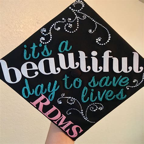 Graduation Cap Crafts Crafty Journal