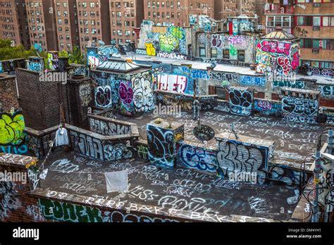Graffiti in the United States Wikipedia