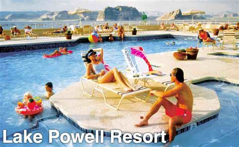 Grand Canyon Vacation Packages Caravan All Inclusive Tours