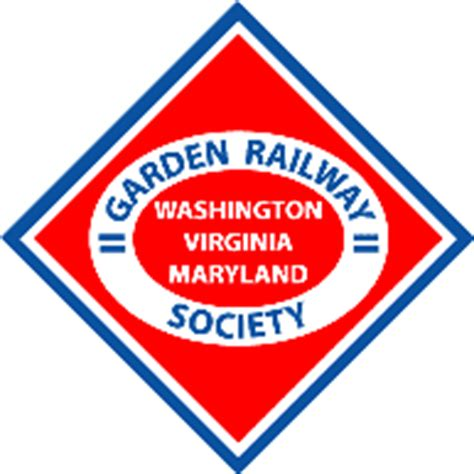 Grandpa s Holiday Train Garden Page for 2016 wvmgrs
