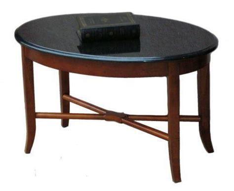 Granite Coffee Table eBay