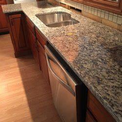 Granite Countertops Kitchen Bathroom Bob s Granite Place