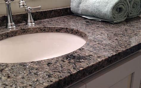 Granite Kitchen Countertops Milwaukee Custom Quartz