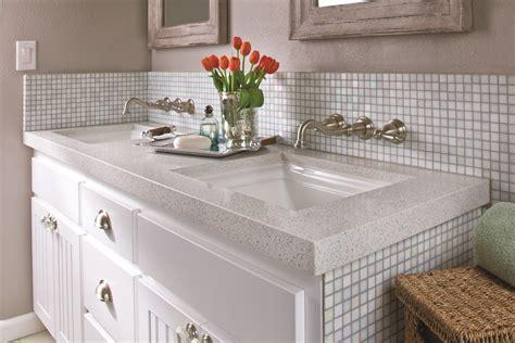 Granite Transformations Bathroom Remodeling Quartz