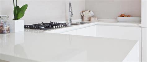 Granite Xtreme Granite
